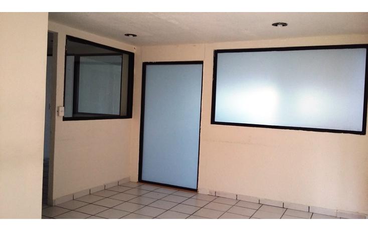 Foto de oficina en renta en  , ciudad satélite, naucalpan de juárez, méxico, 1564526 No. 06