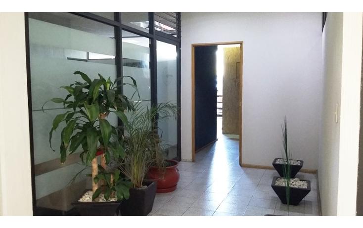 Foto de oficina en renta en  , ciudad satélite, naucalpan de juárez, méxico, 1564526 No. 07