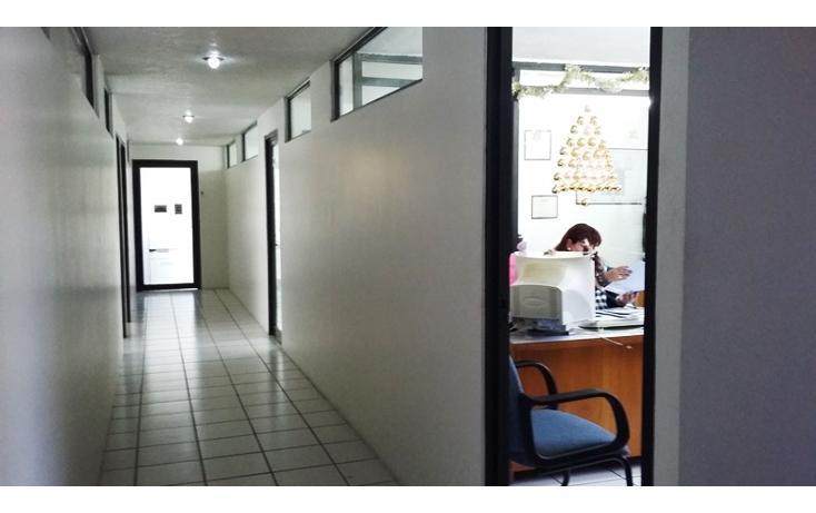 Foto de oficina en renta en  , ciudad satélite, naucalpan de juárez, méxico, 1564526 No. 08