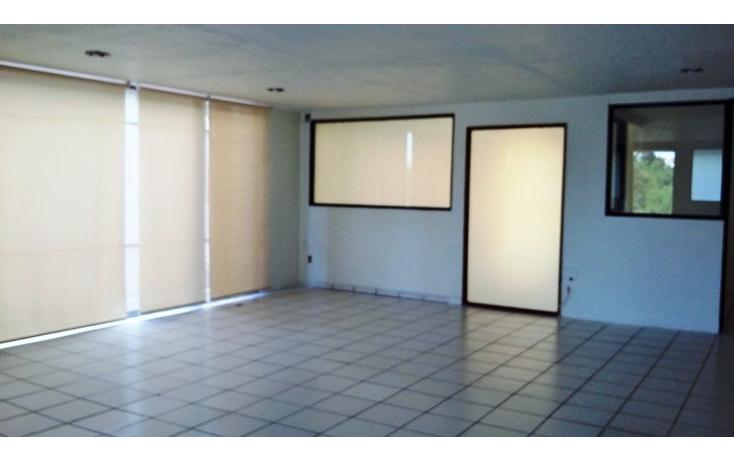 Foto de oficina en renta en  , ciudad satélite, naucalpan de juárez, méxico, 1564526 No. 10