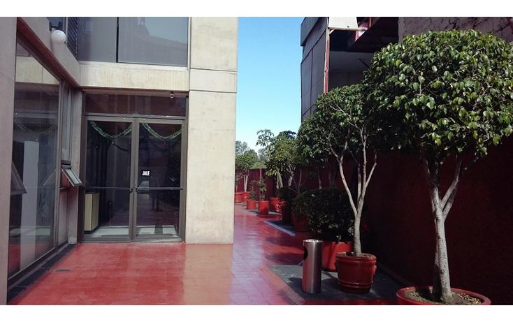 Foto de oficina en renta en  , ciudad satélite, naucalpan de juárez, méxico, 1564526 No. 11