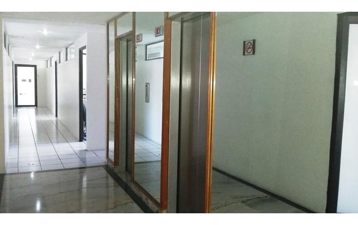 Foto de oficina en renta en  , ciudad satélite, naucalpan de juárez, méxico, 1564526 No. 13