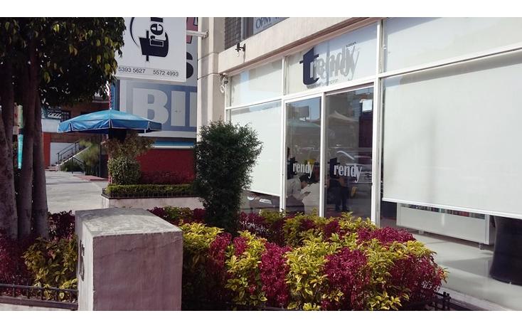 Foto de oficina en renta en  , ciudad satélite, naucalpan de juárez, méxico, 1564526 No. 14
