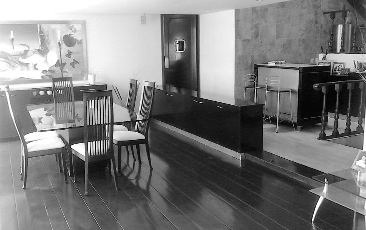 Foto de casa en venta en  , ciudad satélite, naucalpan de juárez, méxico, 1570046 No. 01