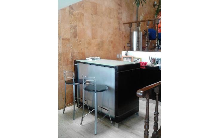 Foto de casa en venta en  , ciudad satélite, naucalpan de juárez, méxico, 1570046 No. 02