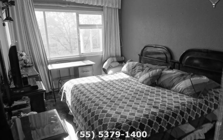 Foto de casa en venta en  , ciudad satélite, naucalpan de juárez, méxico, 1598244 No. 11
