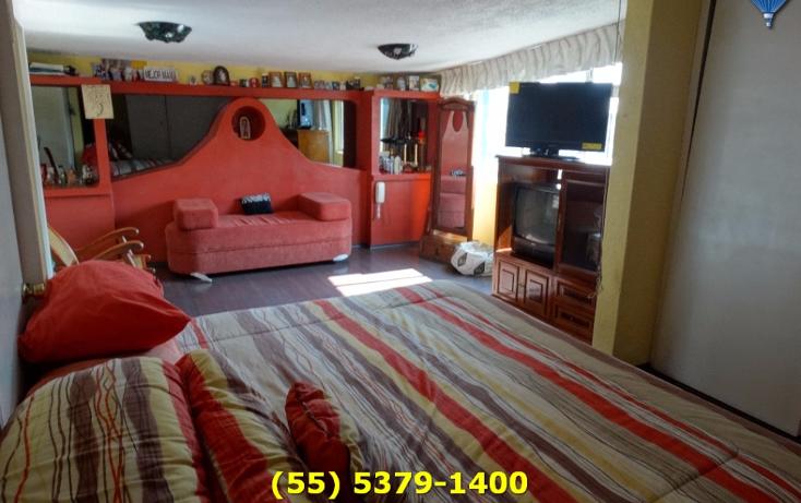Foto de casa en venta en  , ciudad satélite, naucalpan de juárez, méxico, 1598244 No. 15