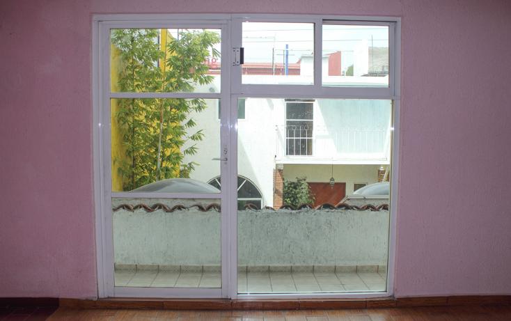 Foto de casa en venta en  , ciudad sat?lite, naucalpan de ju?rez, m?xico, 1616656 No. 07