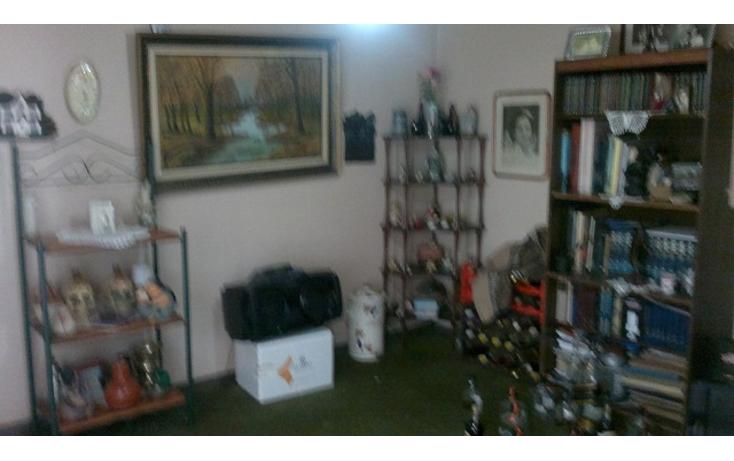 Foto de casa en venta en  , ciudad sat?lite, naucalpan de ju?rez, m?xico, 1619780 No. 04