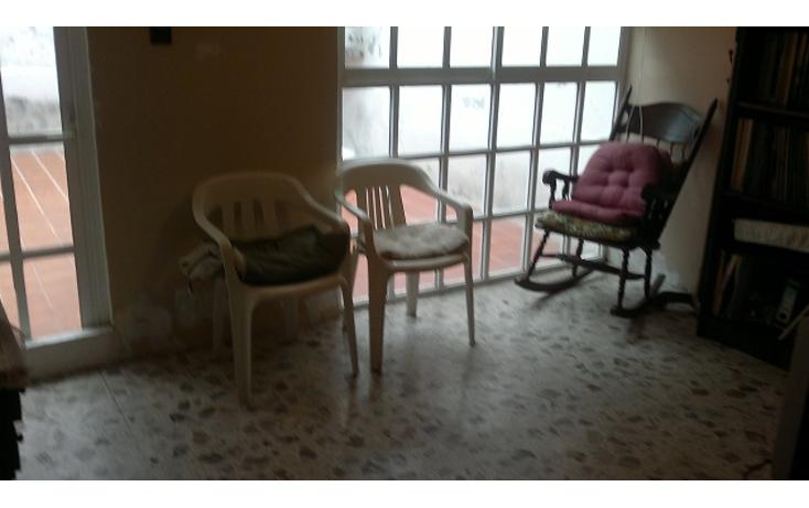 Foto de casa en venta en  , ciudad sat?lite, naucalpan de ju?rez, m?xico, 1619780 No. 06