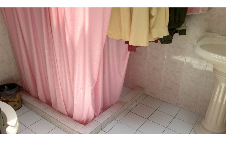 Foto de casa en venta en  , ciudad sat?lite, naucalpan de ju?rez, m?xico, 1619780 No. 15