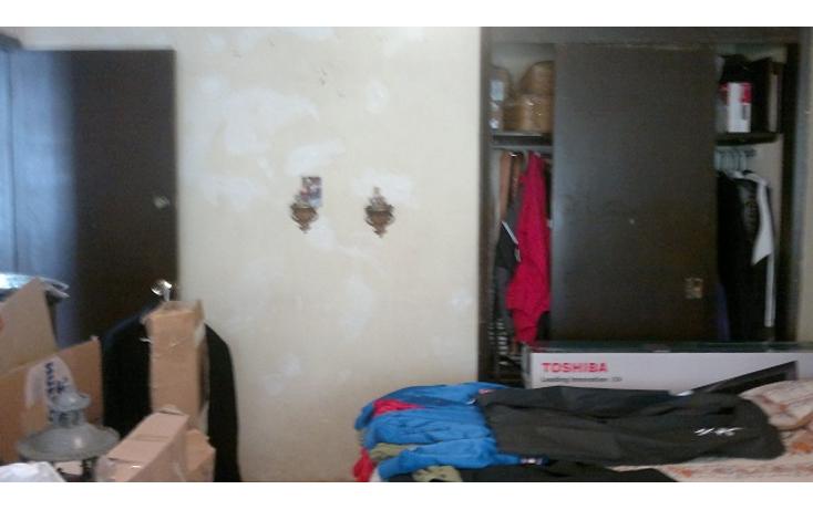Foto de casa en venta en  , ciudad sat?lite, naucalpan de ju?rez, m?xico, 1619780 No. 16