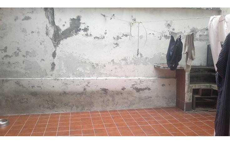 Foto de casa en venta en  , ciudad sat?lite, naucalpan de ju?rez, m?xico, 1619780 No. 21