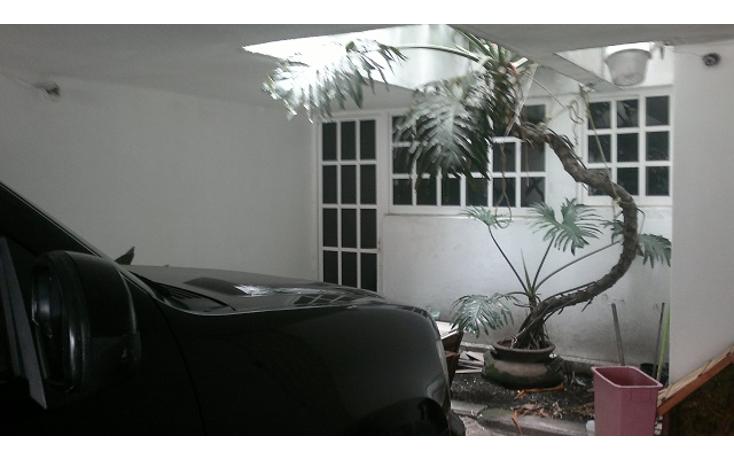 Foto de casa en venta en  , ciudad sat?lite, naucalpan de ju?rez, m?xico, 1619780 No. 22