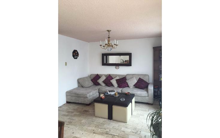 Foto de casa en venta en  , ciudad satélite, naucalpan de juárez, méxico, 1694408 No. 01