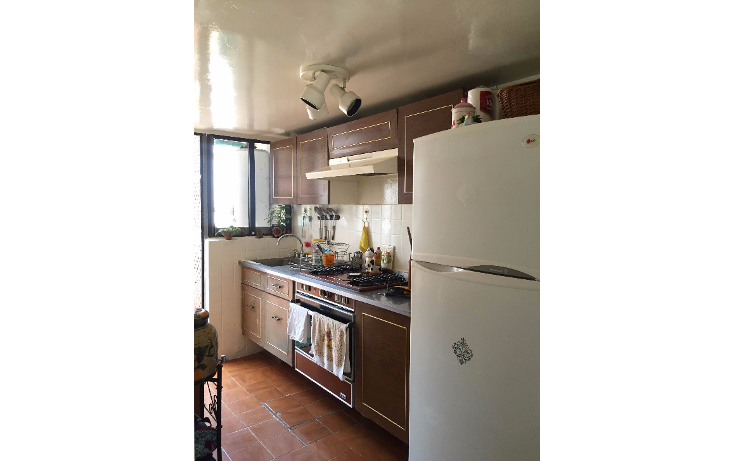 Foto de casa en venta en  , ciudad satélite, naucalpan de juárez, méxico, 1694408 No. 03