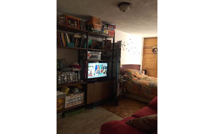 Foto de casa en venta en  , ciudad satélite, naucalpan de juárez, méxico, 1694408 No. 08
