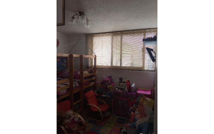 Foto de casa en venta en  , ciudad satélite, naucalpan de juárez, méxico, 1694408 No. 13