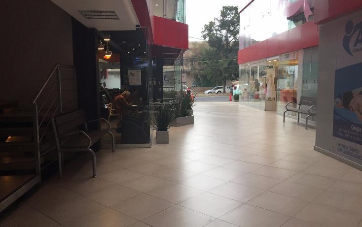 Foto de local en renta en  , ciudad satélite, naucalpan de juárez, méxico, 1697036 No. 06
