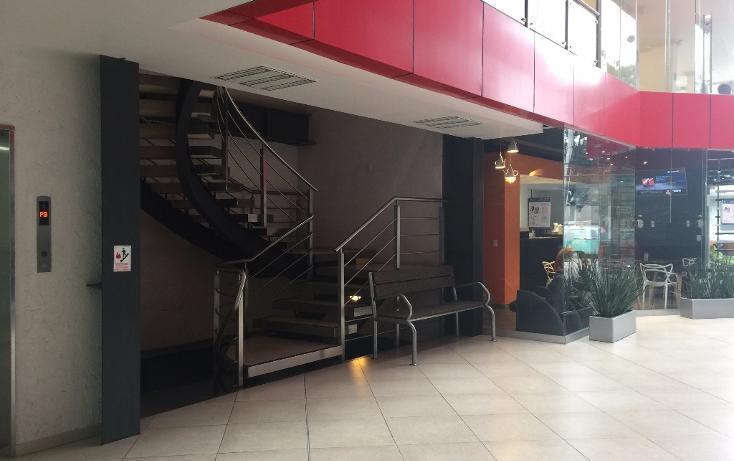 Foto de local en renta en  , ciudad satélite, naucalpan de juárez, méxico, 1697036 No. 08