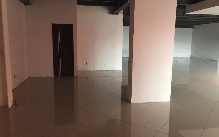 Foto de local en renta en  , ciudad satélite, naucalpan de juárez, méxico, 1697036 No. 10