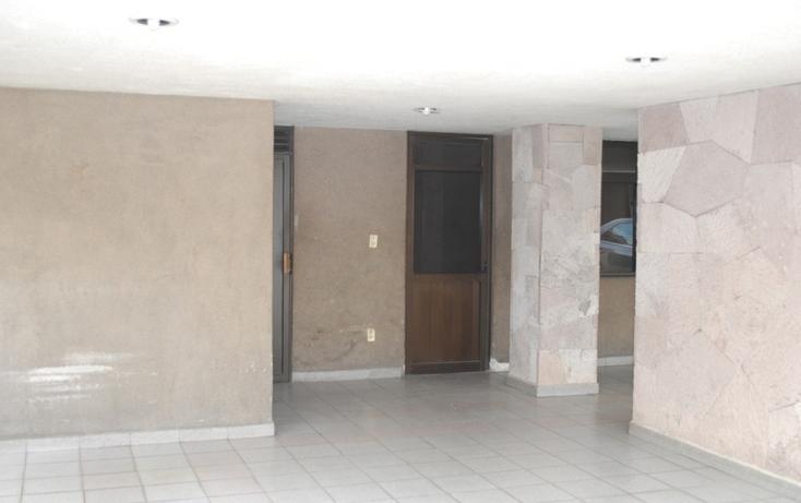 Foto de casa en venta en  , ciudad satélite, naucalpan de juárez, méxico, 1699602 No. 08