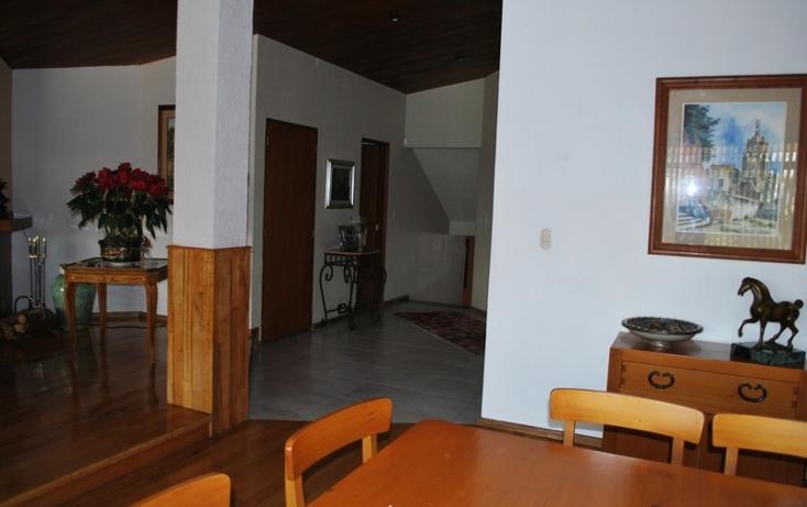 Foto de casa en venta en  , ciudad satélite, naucalpan de juárez, méxico, 1699602 No. 11
