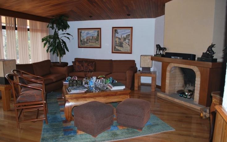 Foto de casa en venta en  , ciudad satélite, naucalpan de juárez, méxico, 1699602 No. 12