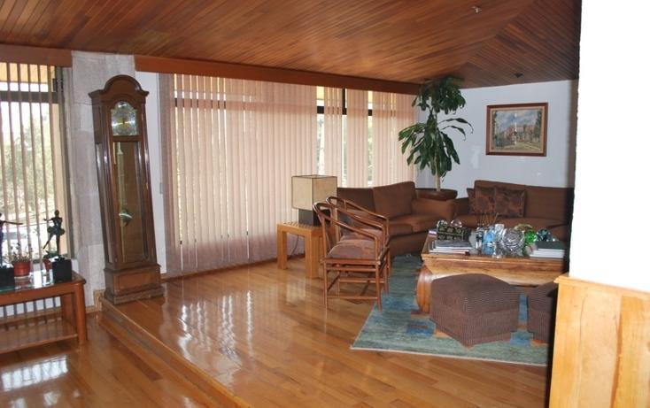Foto de casa en venta en  , ciudad satélite, naucalpan de juárez, méxico, 1699602 No. 13