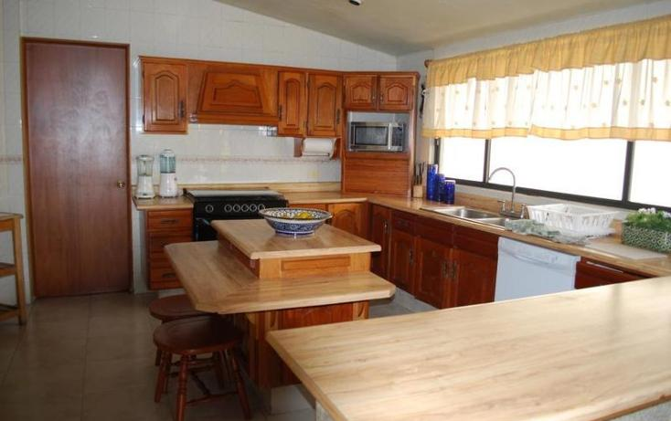 Foto de casa en venta en  , ciudad satélite, naucalpan de juárez, méxico, 1699602 No. 17