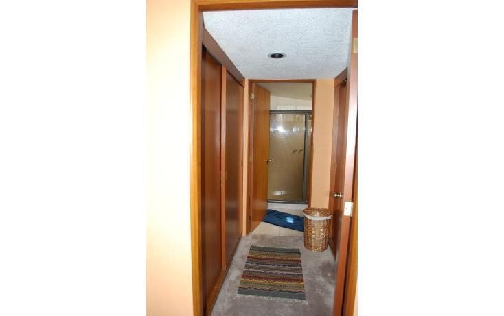 Foto de casa en venta en  , ciudad satélite, naucalpan de juárez, méxico, 1699602 No. 25