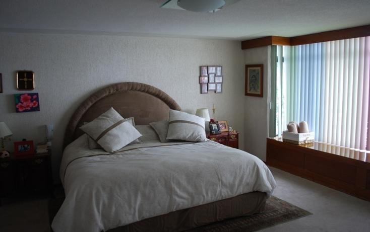 Foto de casa en venta en  , ciudad satélite, naucalpan de juárez, méxico, 1699602 No. 26