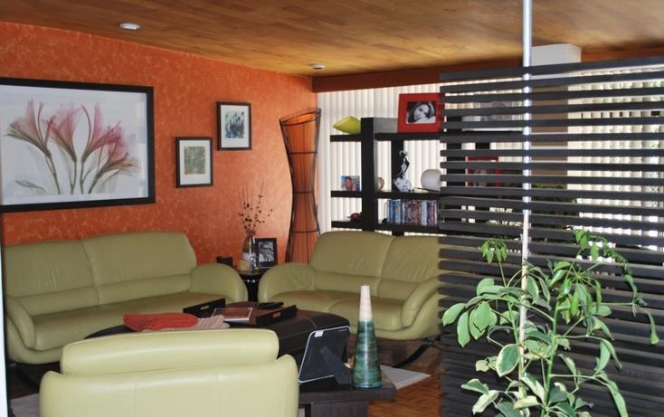 Foto de casa en venta en  , ciudad satélite, naucalpan de juárez, méxico, 1699602 No. 32