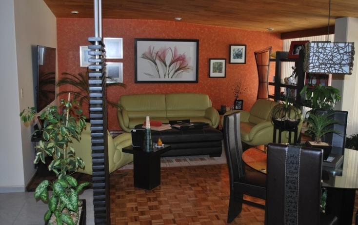 Foto de casa en venta en  , ciudad satélite, naucalpan de juárez, méxico, 1699602 No. 33