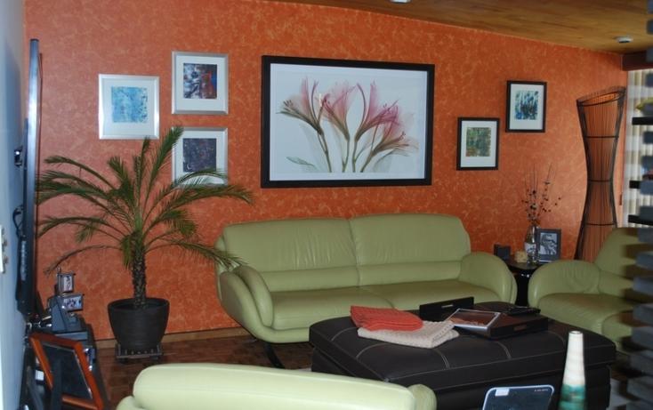 Foto de casa en venta en  , ciudad satélite, naucalpan de juárez, méxico, 1699602 No. 34