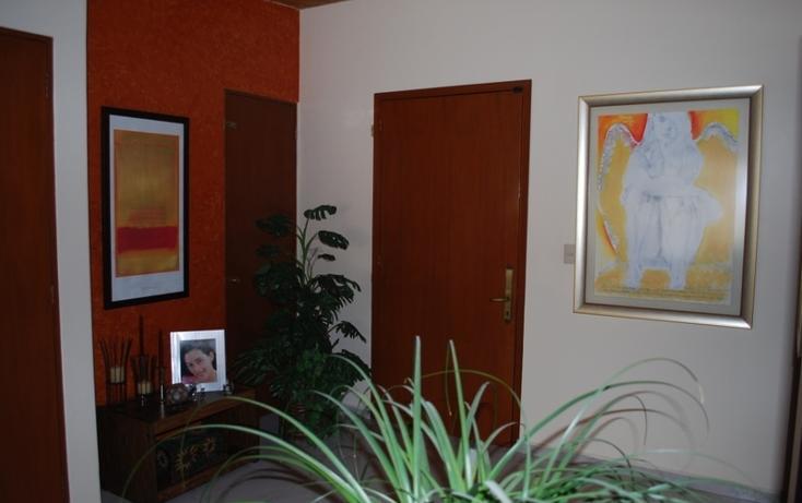 Foto de casa en venta en  , ciudad satélite, naucalpan de juárez, méxico, 1699602 No. 35