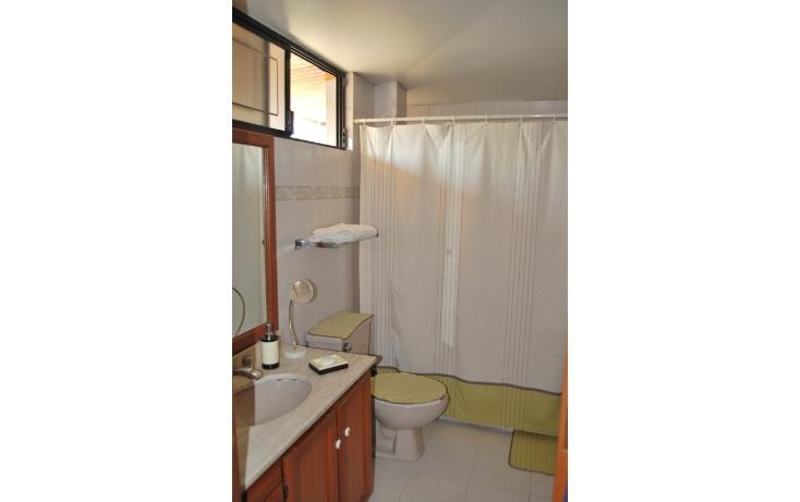 Foto de casa en venta en  , ciudad satélite, naucalpan de juárez, méxico, 1699602 No. 47