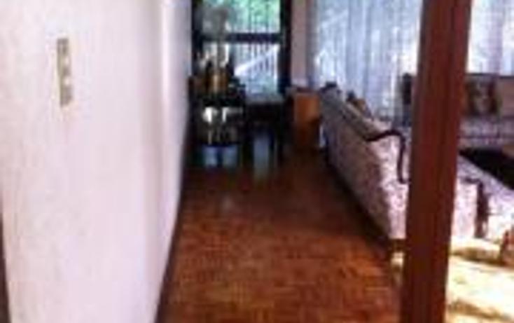 Foto de casa en venta en  , ciudad satélite, naucalpan de juárez, méxico, 1718062 No. 01
