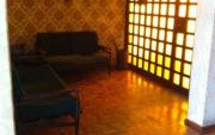 Foto de casa en venta en  , ciudad satélite, naucalpan de juárez, méxico, 1718062 No. 07