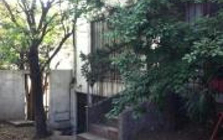 Foto de casa en venta en  , ciudad satélite, naucalpan de juárez, méxico, 1718062 No. 08