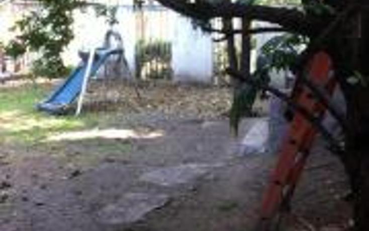 Foto de casa en venta en  , ciudad satélite, naucalpan de juárez, méxico, 1718062 No. 09