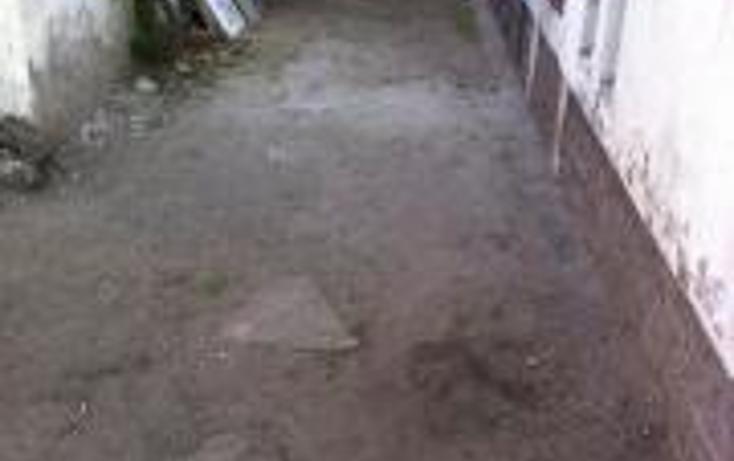 Foto de casa en venta en  , ciudad satélite, naucalpan de juárez, méxico, 1718062 No. 10