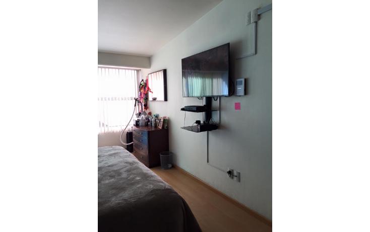 Foto de casa en venta en  , ciudad satélite, naucalpan de juárez, méxico, 1734220 No. 08