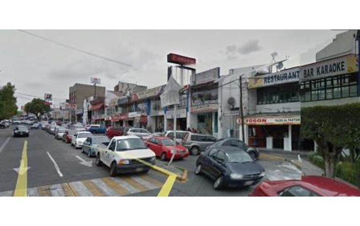 Foto de casa en renta en  , ciudad satélite, naucalpan de juárez, méxico, 1738060 No. 02
