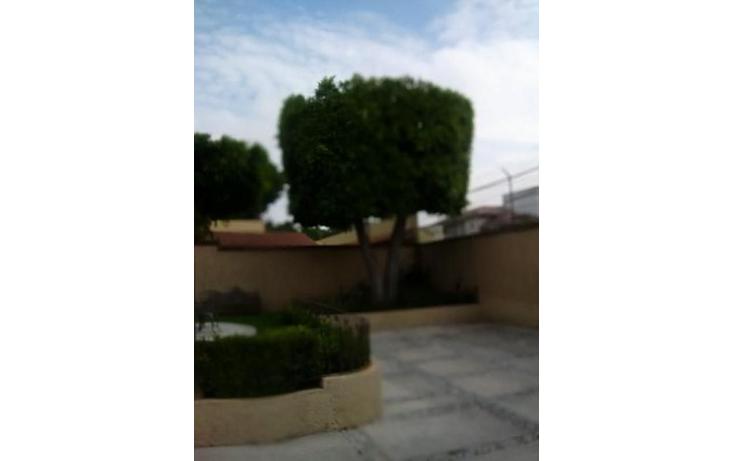 Foto de casa en venta en  , ciudad satélite, naucalpan de juárez, méxico, 1748486 No. 03