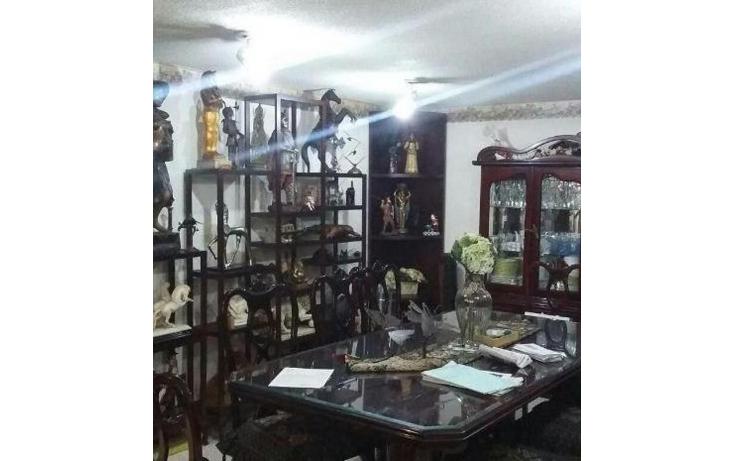 Foto de casa en venta en  , ciudad sat?lite, naucalpan de ju?rez, m?xico, 1753814 No. 02