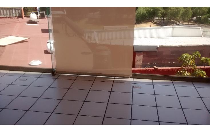 Foto de oficina en renta en  , ciudad satélite, naucalpan de juárez, méxico, 1774280 No. 03