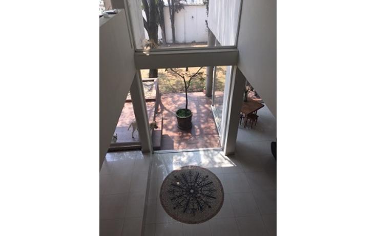 Foto de casa en venta en  , ciudad satélite, naucalpan de juárez, méxico, 1811658 No. 04