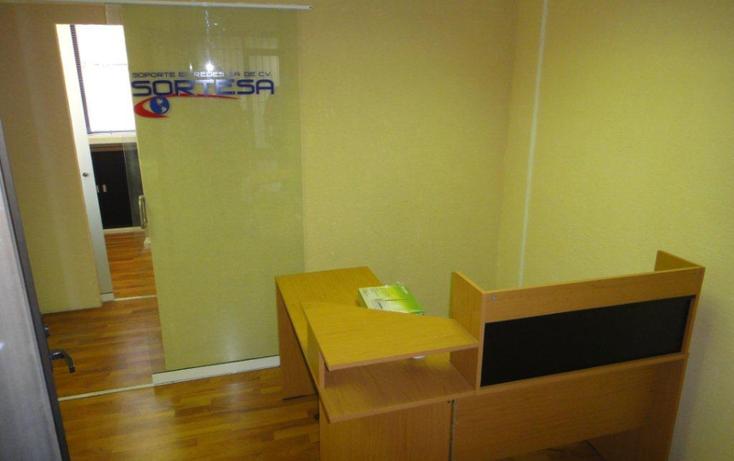 Foto de oficina en renta en  , ciudad sat?lite, naucalpan de ju?rez, m?xico, 1835390 No. 12