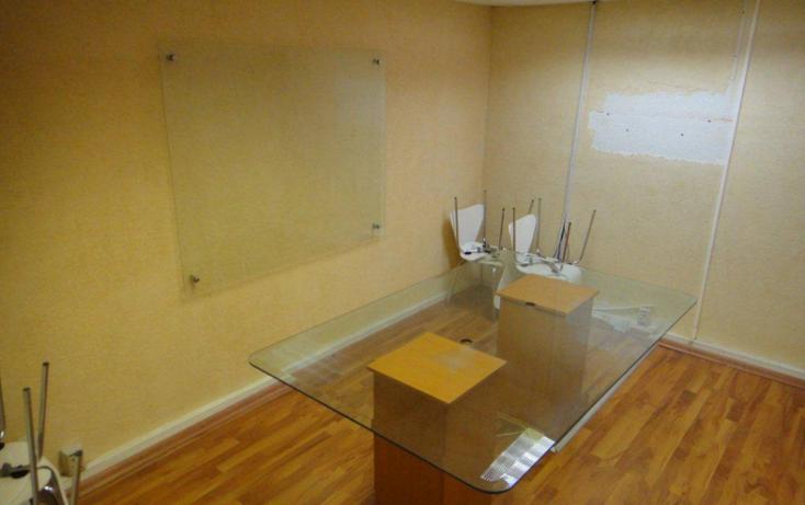 Foto de oficina en renta en  , ciudad sat?lite, naucalpan de ju?rez, m?xico, 1835390 No. 13
